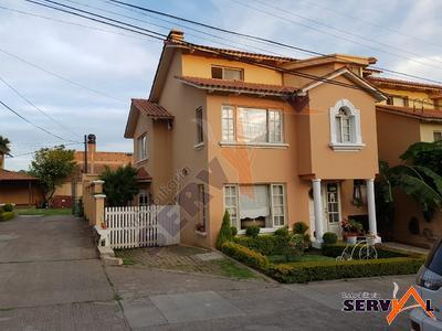 linda-casa-en-venta-inmediaciones-condominio