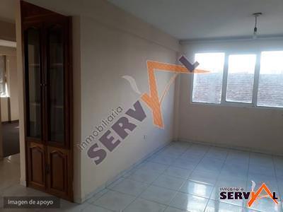 departamento-en-alquiler-inmediaciones-del-av-humbold
