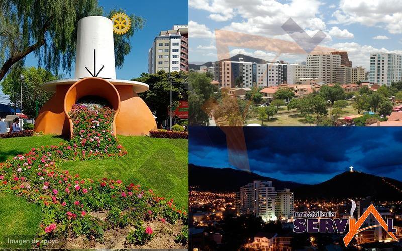 2-thumbnail-alquilo-tienda-inmediaciones-plaza-colon