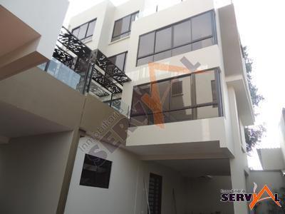 casa-de-4-niveles-en-a-financiamiento-directo