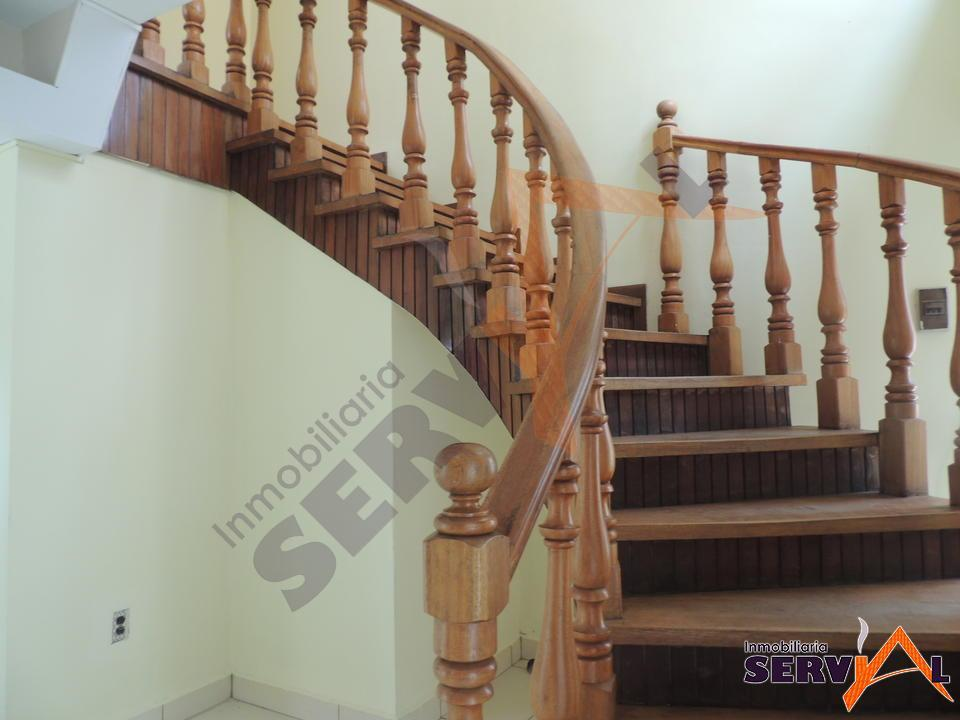 8-thumbnail-casa-ideal-para-negociomuy-amplia-costanera