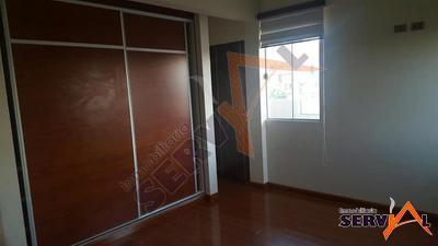 bonito-departamento-en-alquiler-inmediaciones-la-rosa-beijing