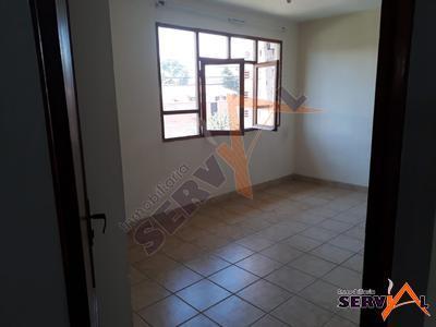 departamento-en-alquiler-inmediaciones-av-5