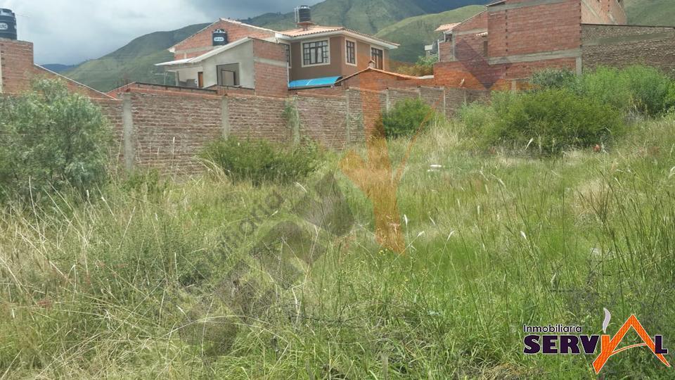 1-thumbnail-vendo-terreno-sobre-384-mts-sacaba