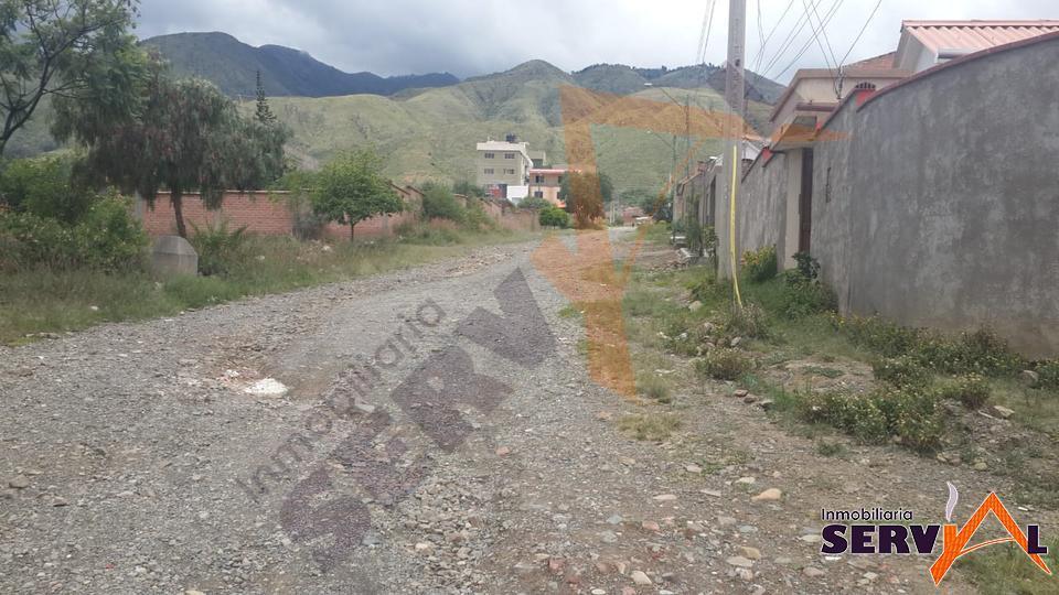 3-thumbnail-vendo-terreno-sobre-384-mts-sacaba