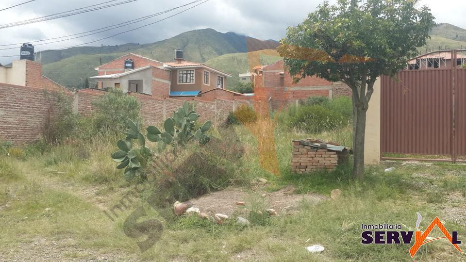 4-thumbnail-vendo-terreno-sobre-384-mts-sacaba