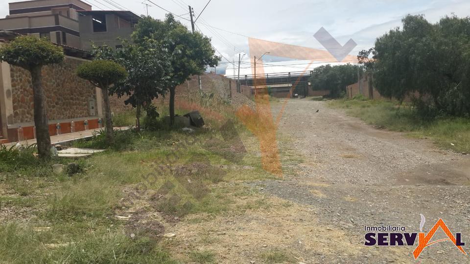 5-thumbnail-vendo-terreno-sobre-384-mts-sacaba