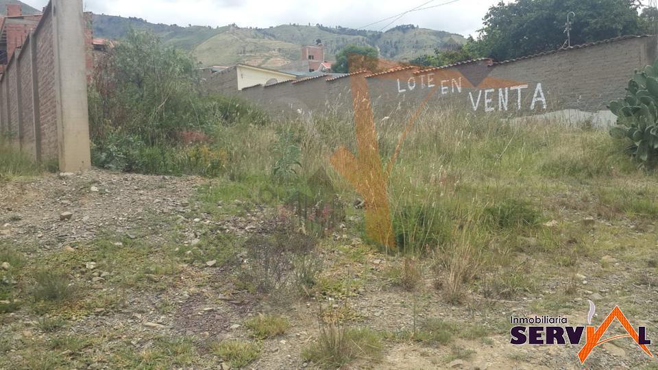 2-thumbnail-vendo-terreno-sobre-384-mts-sacaba