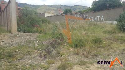 vendo-terreno-sobre-384-mts-sacaba