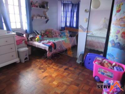 linda-casa-en-venta-inmediaciones-rene-moreno