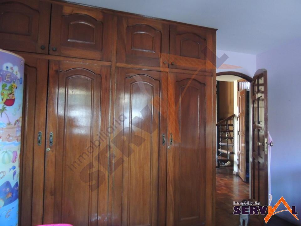 normal-linda-casa-en-venta-inmediaciones-rene-moreno