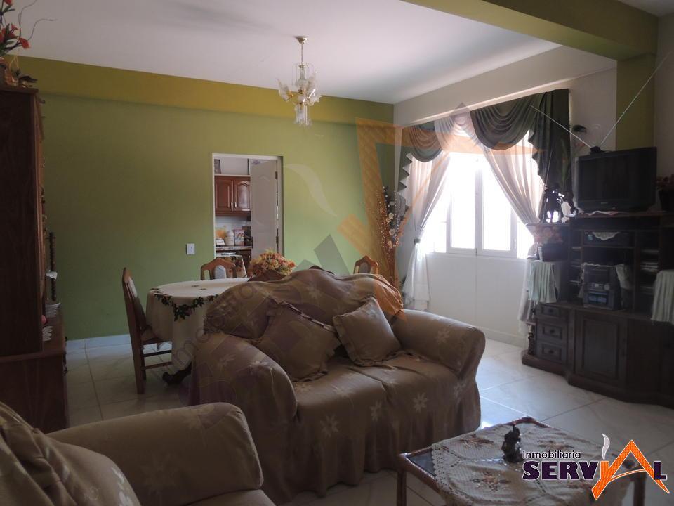 4-thumbnail-casa-en-venta-sobre-697-chiqicollo-av-linde