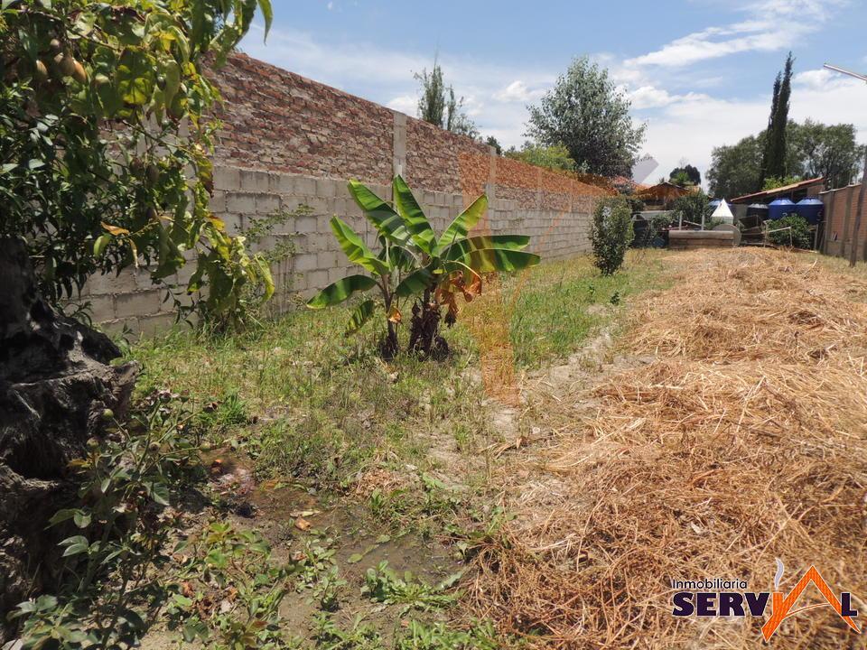 11-thumbnail-casa-en-venta-sobre-697-chiqicollo-av-linde