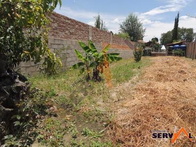 casa-en-venta-sobre-697-chiqicollo-av-linde