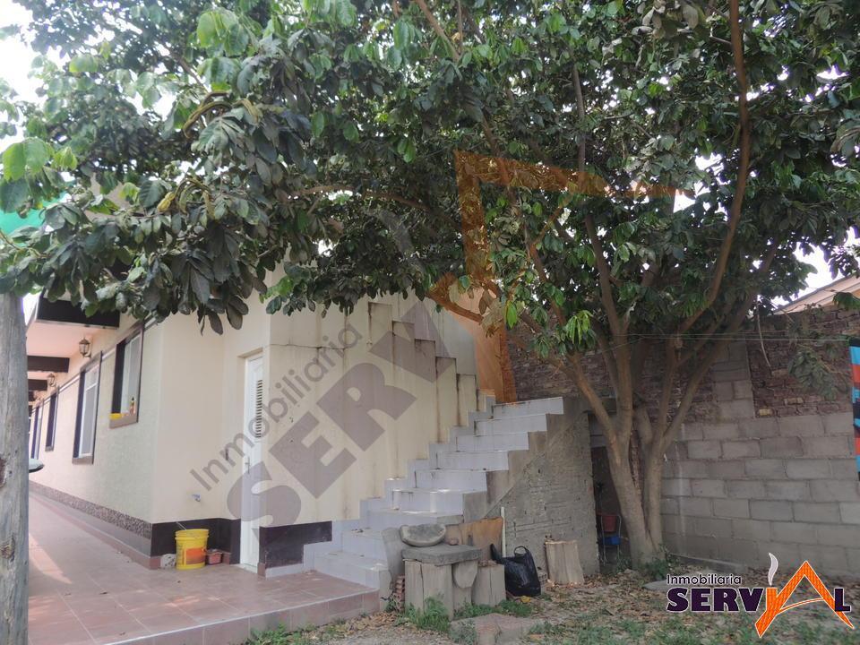 12-thumbnail-casa-en-venta-sobre-697-chiqicollo-av-linde