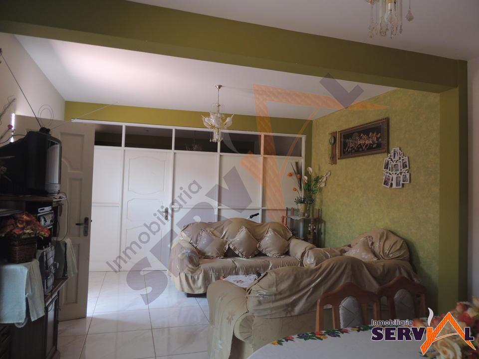 5-thumbnail-casa-en-venta-sobre-697-chiqicollo-av-linde