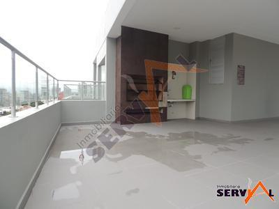departamento-en-venta-sobre-128-arquitecto
