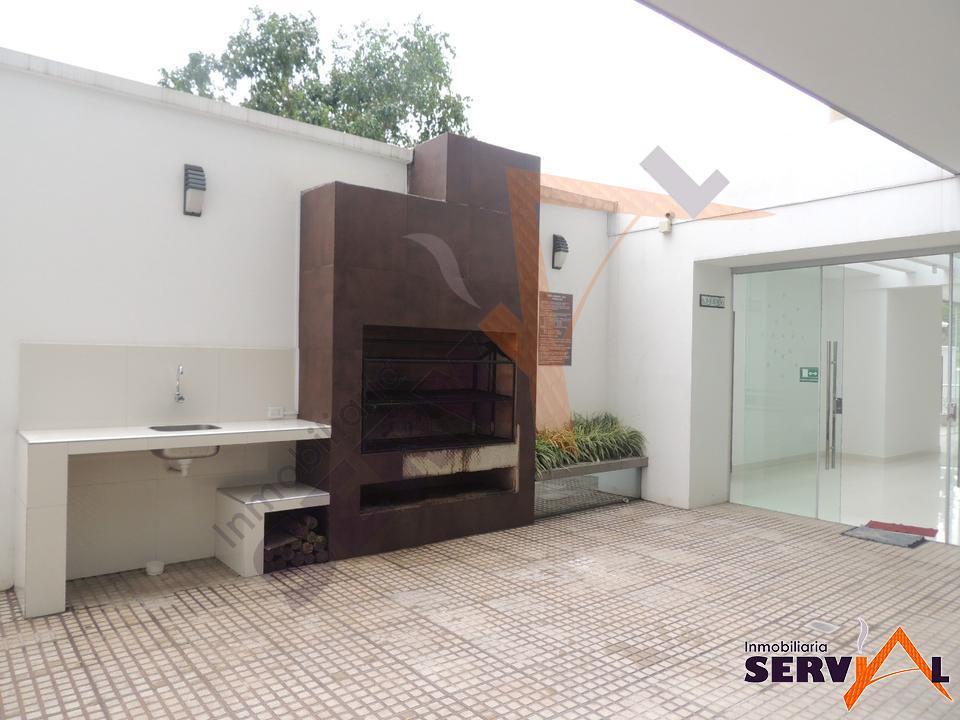 normal-departamento-en-venta-sobre-128-arquitecto