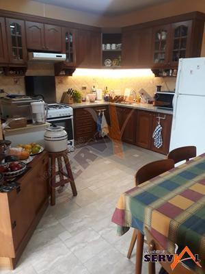 departamento-en-venta-excelente-ubicacion-col-don-bosco