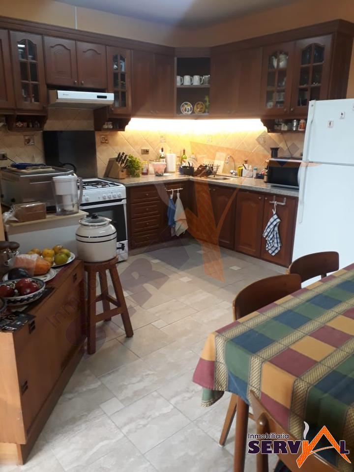 normal-departamento-en-venta-excelente-ubicacion-col-don-bosco