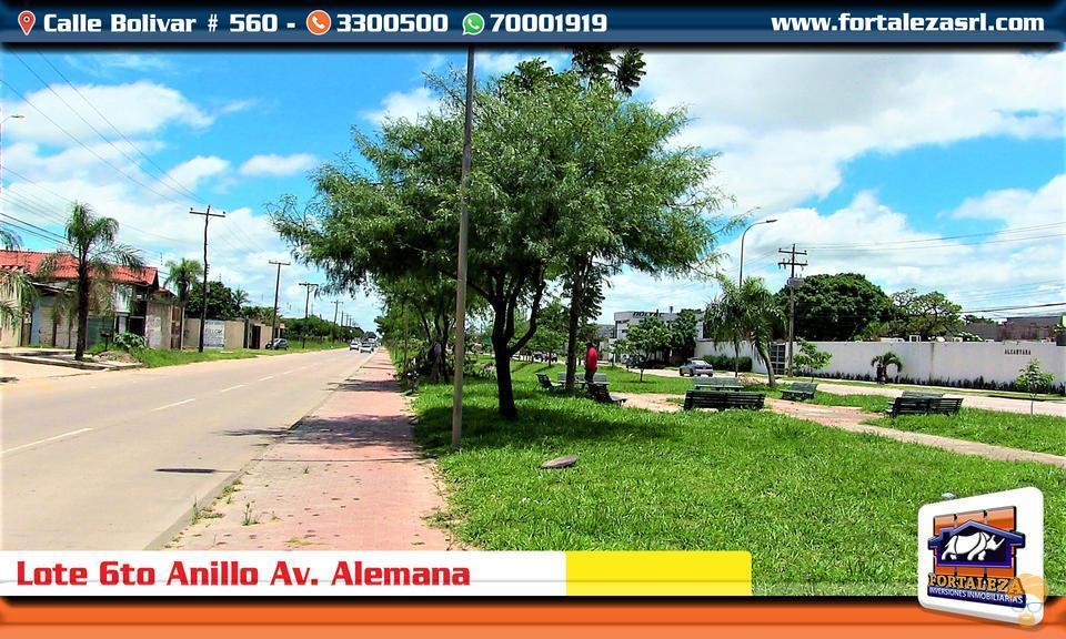 1-thumbnail-terreno-en-venta-zona-norte-av-alemania