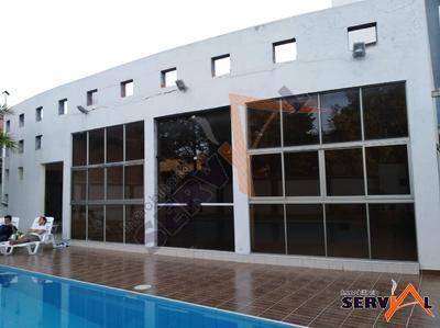 hermoso-departamento-en-alquiler-en-condominio-final-villavicencio