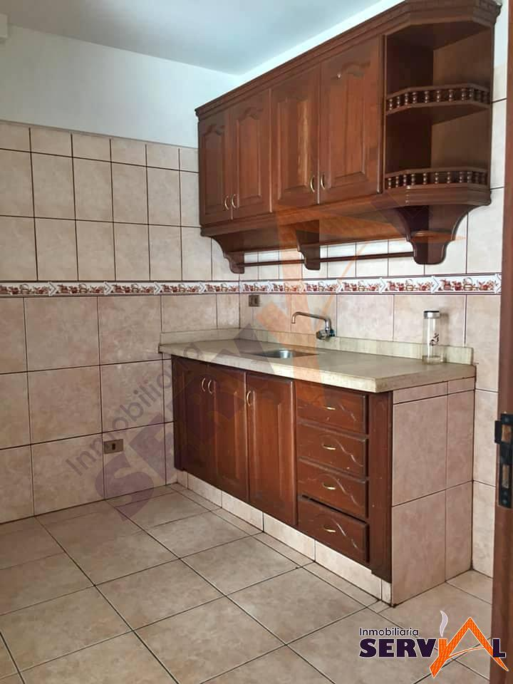 normal-bonito-departamento-en-alquiler-inmediaciones-av-ayacucho