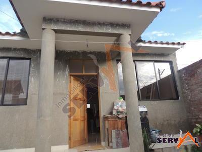 casa-planta-baja-en-venta-inmediaciones-aldea-sos