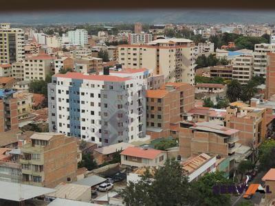 lindo-departamento-duplex-en-venta-proximo-plaza-colon