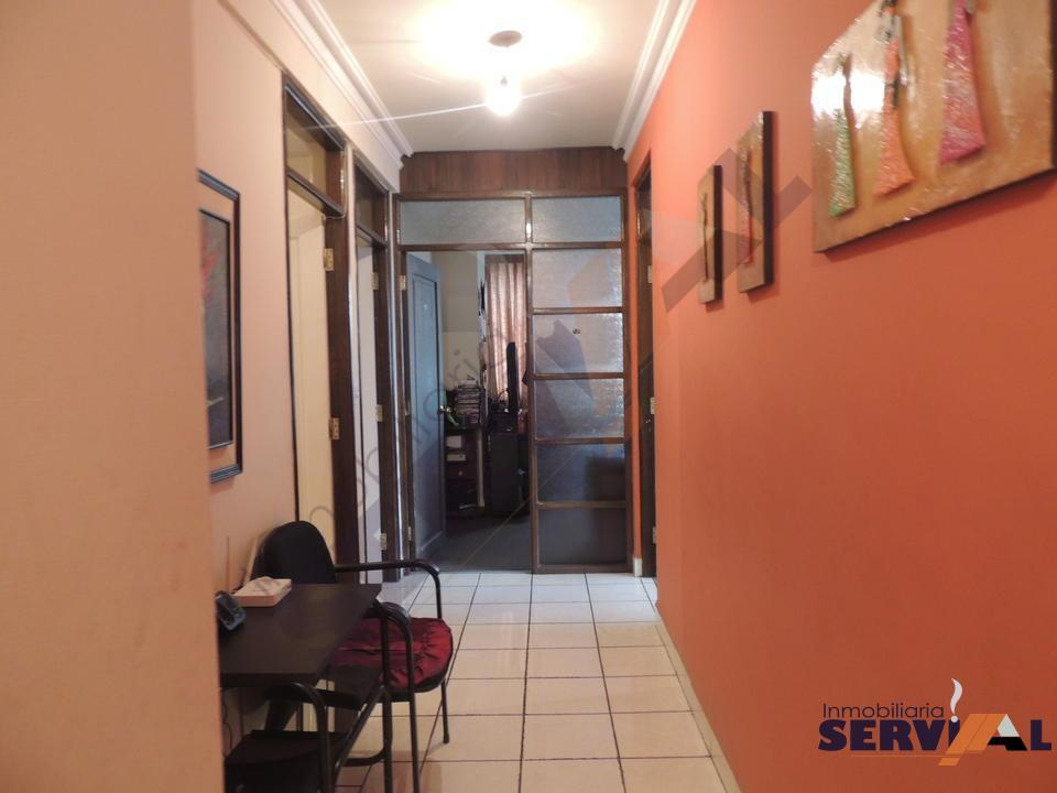 normal-lindo-departamento-en-anticretico-excelente-plaza-colon