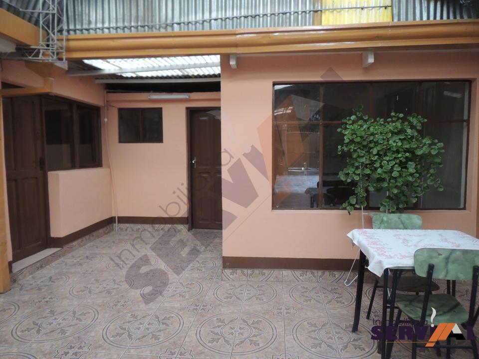 6-thumbnail-vendo-casa-planta-en-inmediaciones-av-circunvalacion