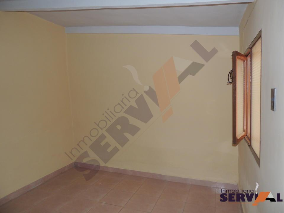 3-thumbnail-vendo-casa-planta-en-inmediaciones-av-circunvalacion