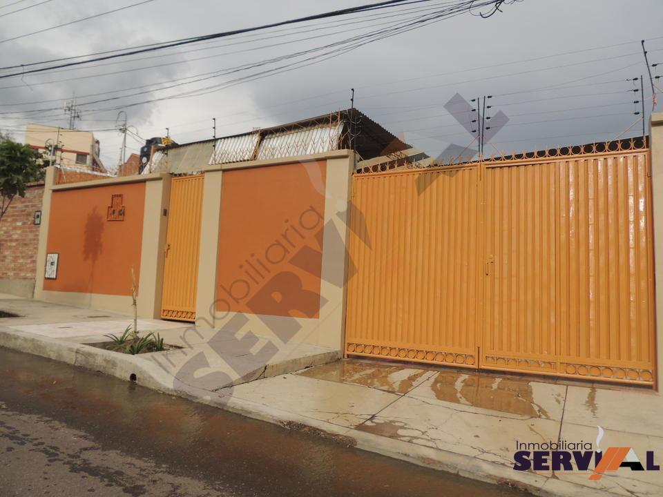 1-thumbnail-vendo-casa-planta-en-inmediaciones-av-circunvalacion