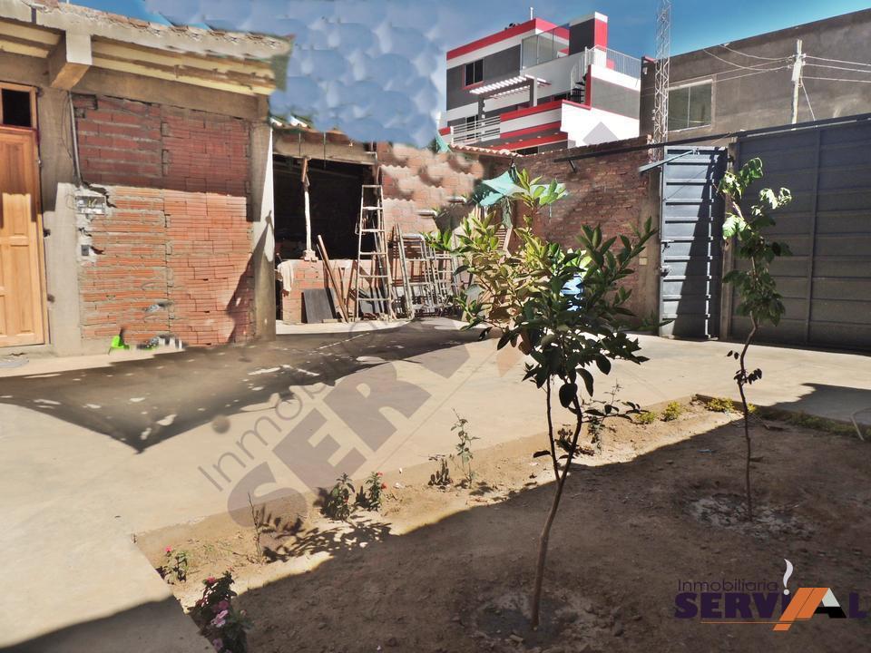 2-thumbnail-casa-en-venta-en-obra-del-abra