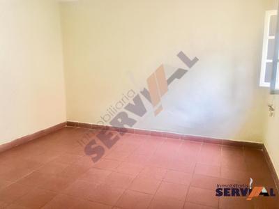 departamento-en-alquiler-inmediaciones-del-dorbigny-melchor-perez