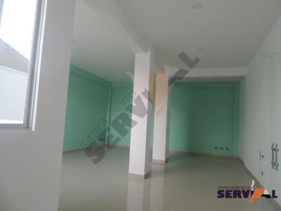 en-edificio-nuevo-alquilo-oficina-medicos