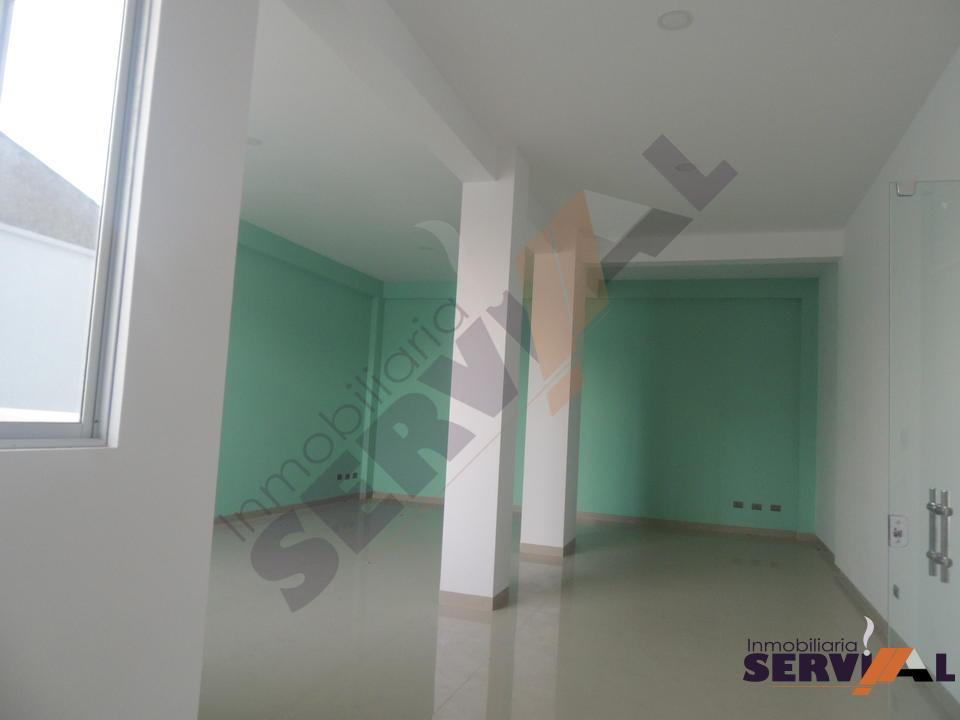 normal-en-edificio-nuevo-alquilo-oficina-medicos