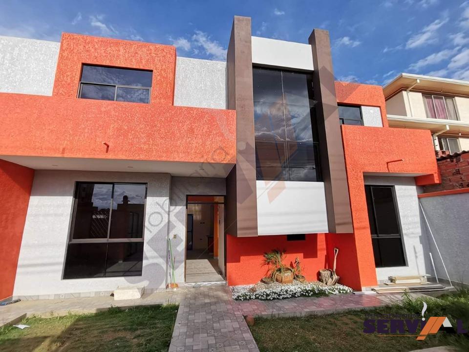 4-thumbnail-en-venta-hermosa-casa-de-patidronomo-de-cona-cona