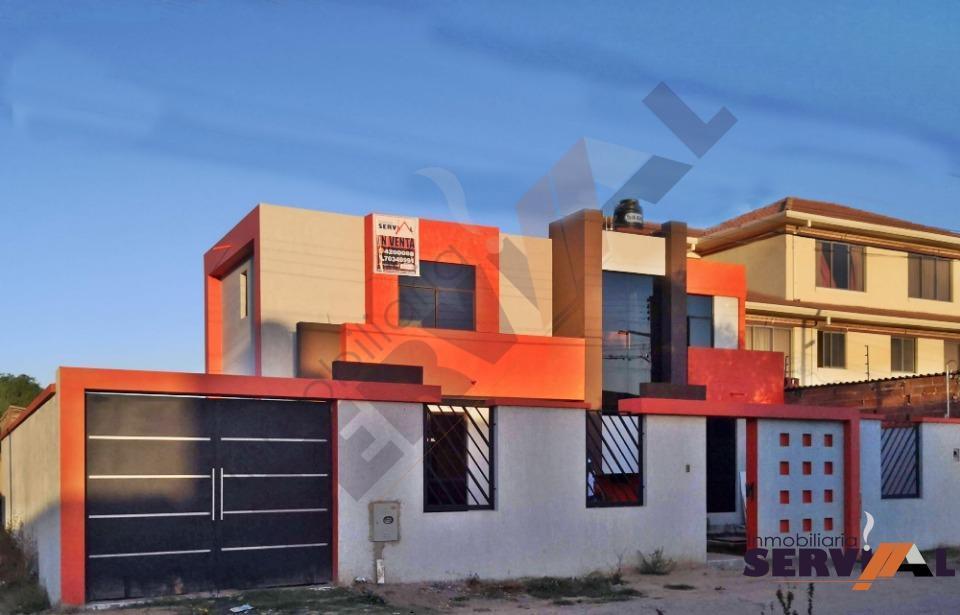 2-thumbnail-en-venta-hermosa-casa-de-patidronomo-de-cona-cona