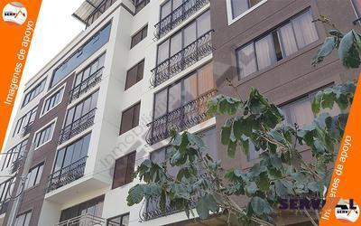 alquilo-departamento-3-dormitorios-zona-central-amplio