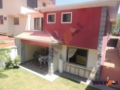 hermosa-casa-en-venta-sector-300-metros