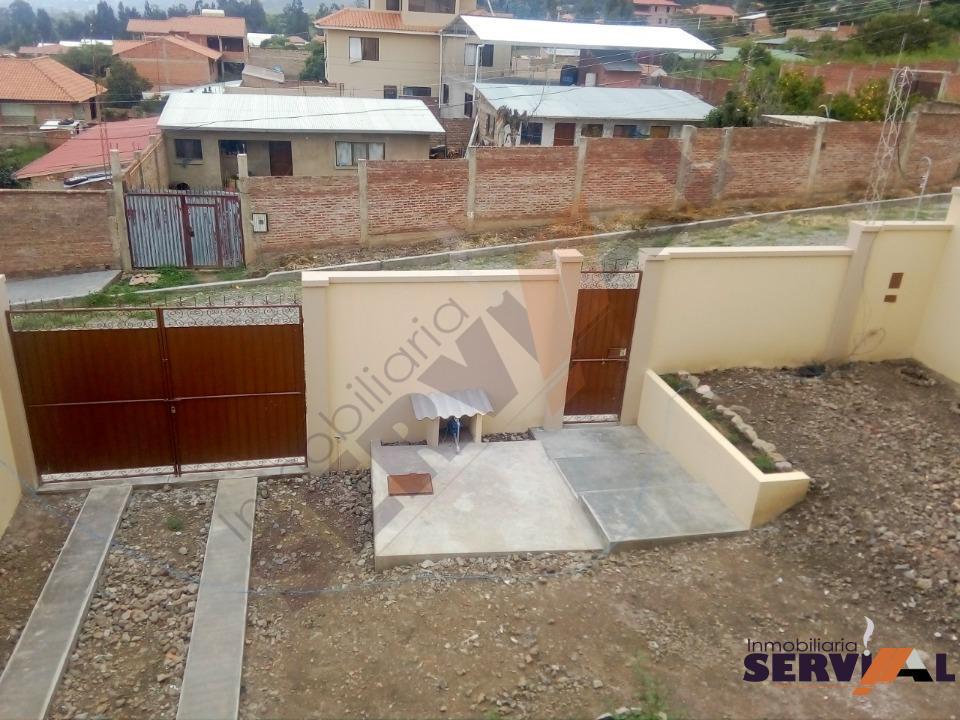 12-thumbnail-linda-casa-en-venta-inmediaciones-mercado-de-chilimarca