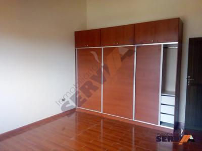 linda-casa-en-venta-inmediaciones-mercado-de-chilimarca
