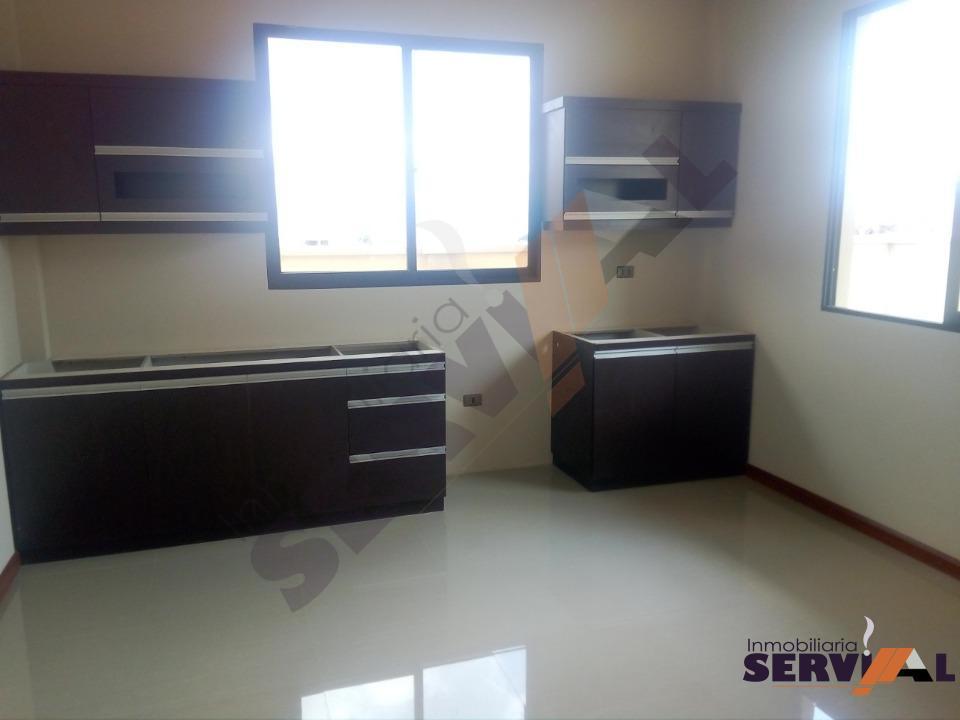 normal-linda-casa-en-venta-inmediaciones-mercado-de-chilimarca