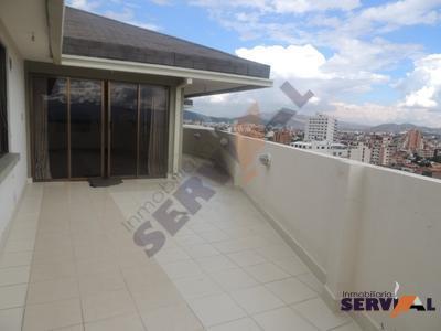 hermoso-penthouse-sobre-228m-en-la-rosa-melchor-perez