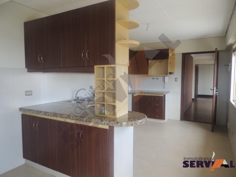 normal-hermoso-penthouse-sobre-228m-en-la-rosa-melchor-perez