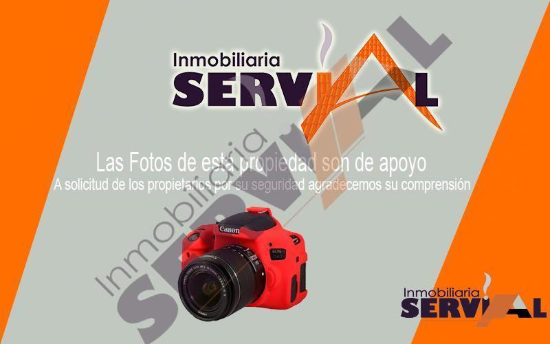 4-thumbnail-casa-independiente-con-2-departamentos-combatientes-av-peru