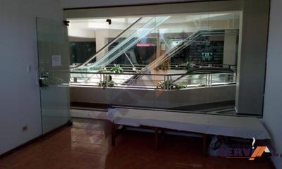 local-comercial-en-alquiler-inmediaciones-av-melchor-perez