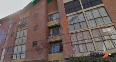alquilo-departamento-duplex-en-inmediaciones-del-prado