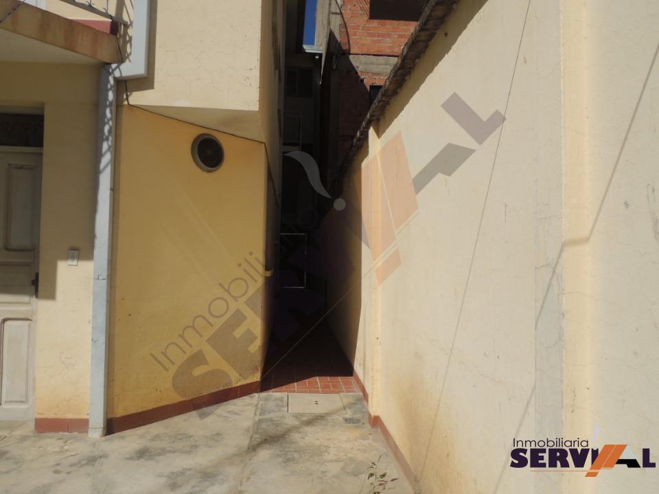 normal-casa-en-venta-excelente-ubicacion-principal-de-tiquipaya